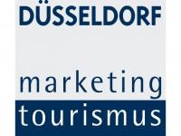 Düsseldorf Marketing & Tourismus