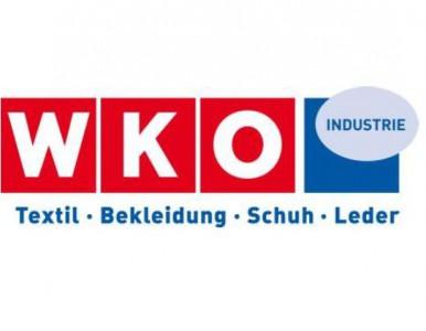 WKO TBSL