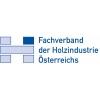 fachverband-der-holzindustrie-oesterreichs