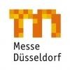 messe-dueseldorf