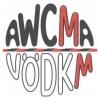 voedkm-awcma